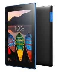 "Lenovo Tab TB3-850M 4G LTE 8"" Android Mobile Phone Tablet"
