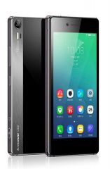 Lenovo Vibe Shot Z90-7 4G Dual Sim Smartphone Octa Core Android 6.0 Marshmallow 3GB/32GB, 16 MP- Unlocked