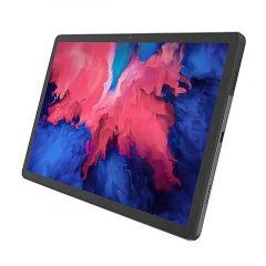 Lenovo XiaoXin Pad Pro 11.5 Inch OLED Snapdragon 730G Octa Core 6GB RAM 128GB ROM Android 10