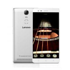 "Lenovo K5 Note Dual Sim Smartphone 5.5 "" MTK Helio P10 Octa Core Fingerprint ID Full Metal LTE 4G 3500mAh 3GB RAM 32GB ROM"