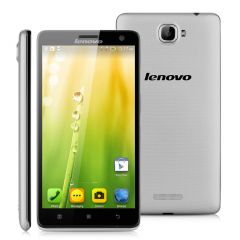 Lenovo S856 4G LTE  Smartphone 5.5 inch  Android 4.4 Snapdragon 400 MSM8926 Quad Core 8GB/1GB 8.0MP  Unlocked