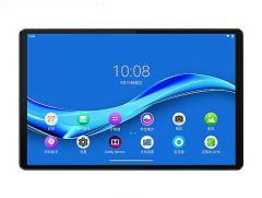 Lenovo M10 PLUS MediaTek P22T Octa Core 4GB RAM 64GB/128GB 10.3 inch WIFI 10-point Touch Tablet