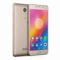 Lenovo Vibe P2 Dual SIM Smartphone 4G LTE 5.5 inch 4GB RAM 64GB ROM 5100mAh