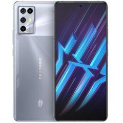 Nubia RedMagic 6R 5G Smartphone Global Version SN888 Octa core 6.67 inch AMOLED 64MP