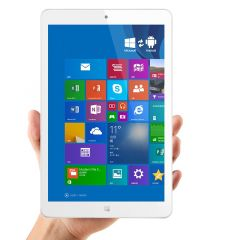 "ONDA V891w 8.9"" Dual OS external 3G Windows 8.1/ Android 4.4 Tablet 2GB/64GB"