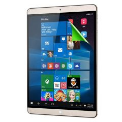 ONDA V919 Air CH 9.7 inch Dual OS Windows 10 & Android 5.1 Tablet  Intel Cherry Trail Atom X5-Z8300 4GB/64GB WiFi, OTG, HDMI