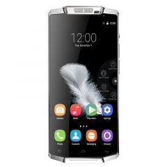 "Oukitel K10000 4G LTE 5.5""  DualSim Smartphone 10000mAh Android 6.0 Marshmallow  2GB/16GB"