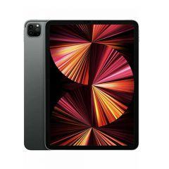 Apple iPad Pro WiFi A2377 3rd Gen 11 inch 2021