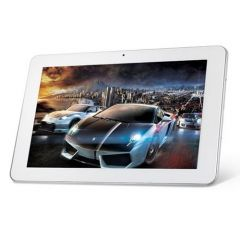SANEI N10 3G/Wi-Fi Quad Core 4GB/1GB Tablet PC with Free Stylus