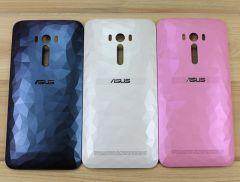 ASUS ZenFone Selfie ZD551KL Deluxe Replacement Back Door Battery Housing cover Case