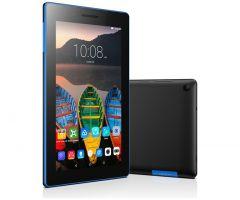Lenovo Tab 3 10.1 Inch 16GB 2GB RAM Tablet WiFi - Black