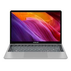 Teclast F7 Plus Laptop 14.0 ''Windows 10 Intel Gemini Lake N4100 Quad Core 1.1 GHz 8 GB RAM 256 GB SSD notebook