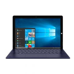 Teclast X6 Pro Intel M3-6Y30 8GB RAM 256GB SSD 12.6 Inch Windows 10 Tablet