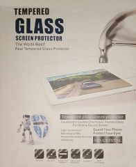 Tempered Glass Screen Protector for Teclast X98 Air 3G/ P98 3G / X98 AIR II, III Tablet 9.7 inch Tablet PC Screen Guard