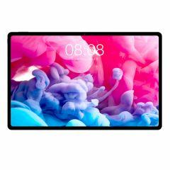 Teclast T40 Plus 4G Wifi Tablet 10.4'' 8GB RAM 128GB ROM Android 11 Type-C