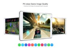 "Teclast X98 Air III Tablet PC 9.7"" Dual OS Windows 10 + Android 5.0 Intel Atom Z3735F Quad Core 2GB/64GB HDMI"