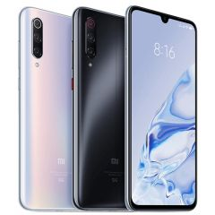 Xiaomi Mi9 Mi 9 Pro 5G Smartphone 6.39 inch 48MP Triple Camera NFC 40W Fast Charge 8GB 128GB Snapdragon 855 Plus Octa core