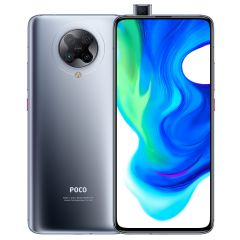 Xiaomi POCO F2 Pro 5G Smartphone Global Version 6.67 inch 6GB/128GB 64MP Camera 8K Video