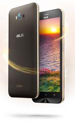 """ASUS Zenfone Max Pro 4G LTE Quad Core 5.5"""" Smartphone Android 6.0 2GB/32GB"""