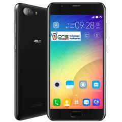 ASUS Zenfone 4 Max Plus X015D ZC550TL 5.5 inch Dual Sim Octa Core Smartphone