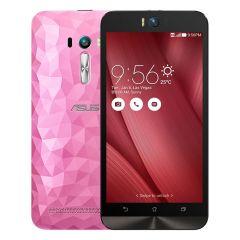Zenfone Selfie 4G Smartphone ZD551KL Diamond Cover 5.5 inch Octa Core Dual 13.0MP Camera Gorilla Glass