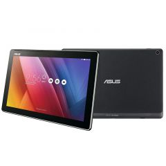 Asus Z300CT ZenPad 10.1 Inch 2GB/ 8GB Android 5.0 Tablet WiFi - Black