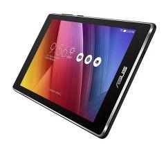 "Asus ZenPad Z170C 7"" Tablet 16GB Intel Atom Processor 2MP Camera Android Black"