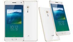 "Lenovo ZUK Z2 Pro LTE Smartphone 5.2"" 6GB RAM 128GB ROM  Quad Core 2.15GHz 13MP"