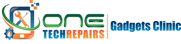 Repairs of phones, tablets, PC, Mac in Carshalton Surrey