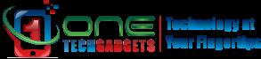 OneTech Gadgets