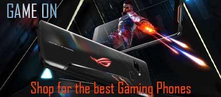 gaming-banner