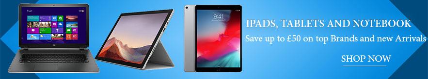 ipad-tablets-banner