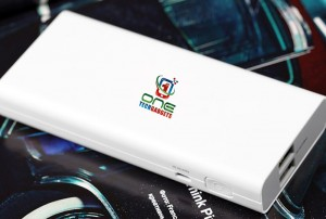 powerbank_4