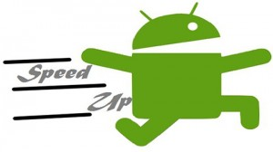 Speed-Up-Android-Smartphones