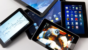 Best 3g tablets in a lesser price
