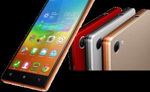 lenovo-vibe-x2-smartphone