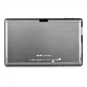 cube i10 camera dual boot tablet