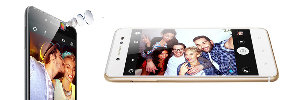 lenovo s90 camera - bargin iphone 6 copy