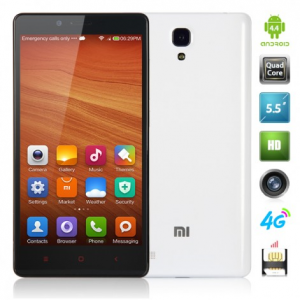 redmi note cheap android smartphone