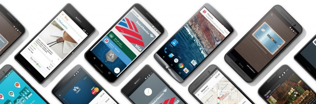 Android Pay Uk google pay smartphone apps