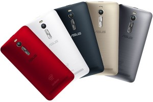 Asus Zenfone 2 cheap anroid phone