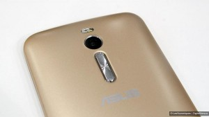 Asus Zenfone 2 cheap anroid phone cameras