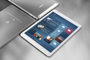 Dual Boot Teclast X98 Pro Tablet - Cheap tablets