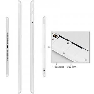 Hardware Specifications - Onda V919 Air Dual Boot Tablet