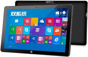 ONDA V116w tablet