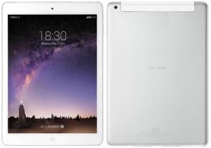 Onda V919 Air Dual Boot Tablet