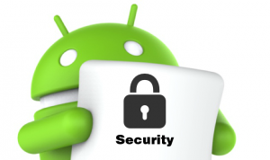 android v6.0 marshmallow security