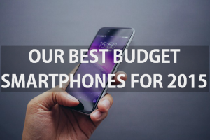 ONE-TECH-GADGETS-BUDGET-SMARTPHONES-FOR-2015