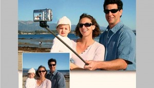 selfie stick users 3