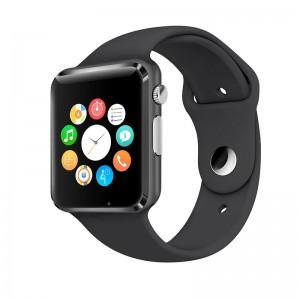teclastt11 smartwatch